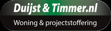 Duijst & Timmer Firma logo